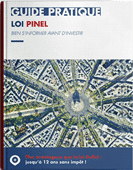 Guide La Loi Pinel