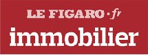 Le Figaro.fr immobilier