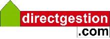 Directgestion.com