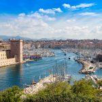 La loi Pinel à Marseille