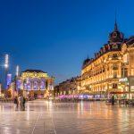La loi Pinel à Montpellier