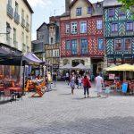La loi Pinel à Rennes