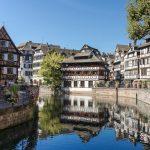 La loi Pinel à Strasbourg