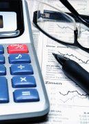 La déclaration fiscale en loi Pinel