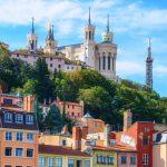 Lyon : ville en zone A pour le Pinel
