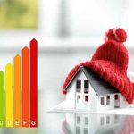 Conditions du dispositif pinel: logement neuf