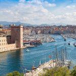Le zonage Pinel : Marseille en zone A