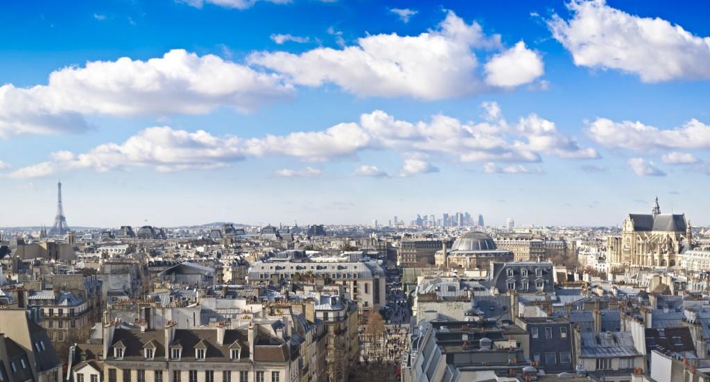 arrondissements paris investir dans l 39 immobilier. Black Bedroom Furniture Sets. Home Design Ideas