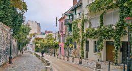 Investir en Pinel dans le 18eme arrondissement