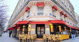 Investir en Pinel dans le 11eme arrondissement Paris