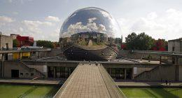Investir en Pinel dans le 19e arrondissement de Paris