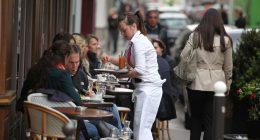Choisir d'investir en Pinel dans le 20e arrondissement de Paris ?