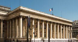 Investir Pinel dans le 2eme arrondissement de Paris