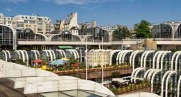 Investir dans le 1er arrondissement de Paris