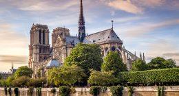 Investir dans le 4eme arrondissement de Paris en Pinel