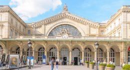 Investir en Pinel dans le 10 ème arrondissement de Paris