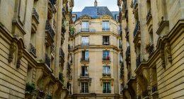 Investir dans le 17e arrondissement de Paris