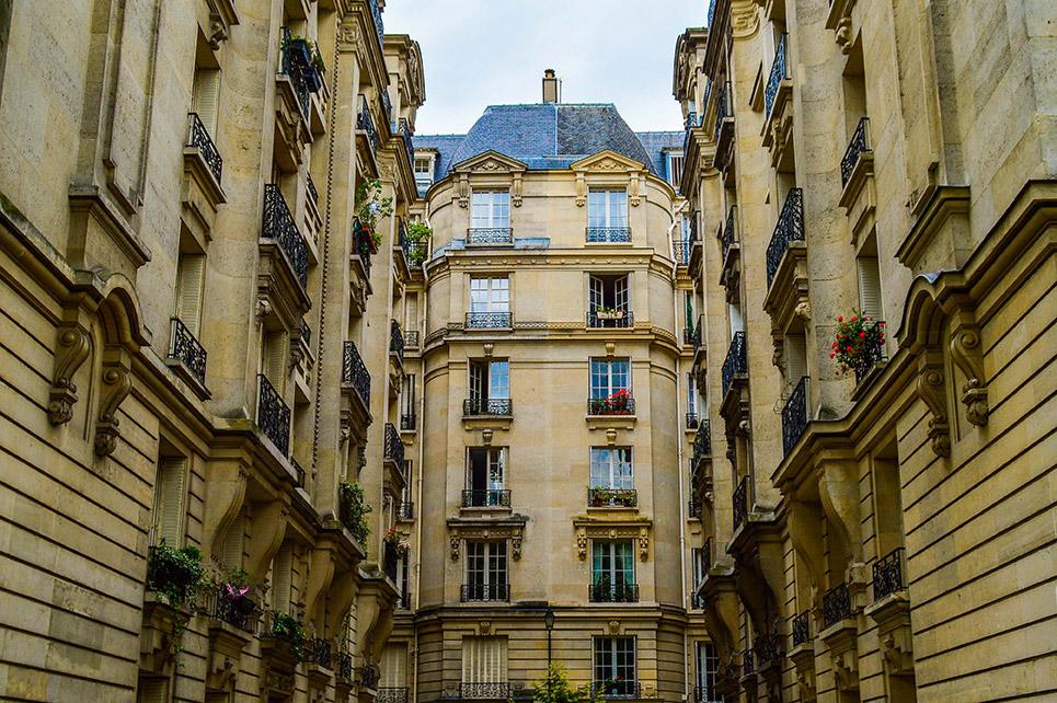 paris quel arrondissement choisir pour investir en pinel la loi pinel. Black Bedroom Furniture Sets. Home Design Ideas