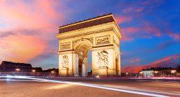 Investir en Pinel dans le 8eme arrondissement de Paris