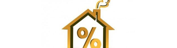 les-taux-de-credits-immobiliers