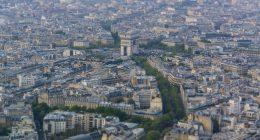 paris-ressources-locataires