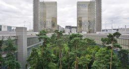 Investir en Pinel dans le 13eme arrondissement