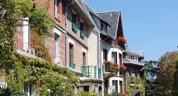 Investir dans le 14eme arrondissement de Paris