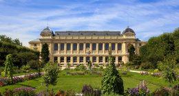 Investir en Pinel dans le 5eme arrondissement de Paris