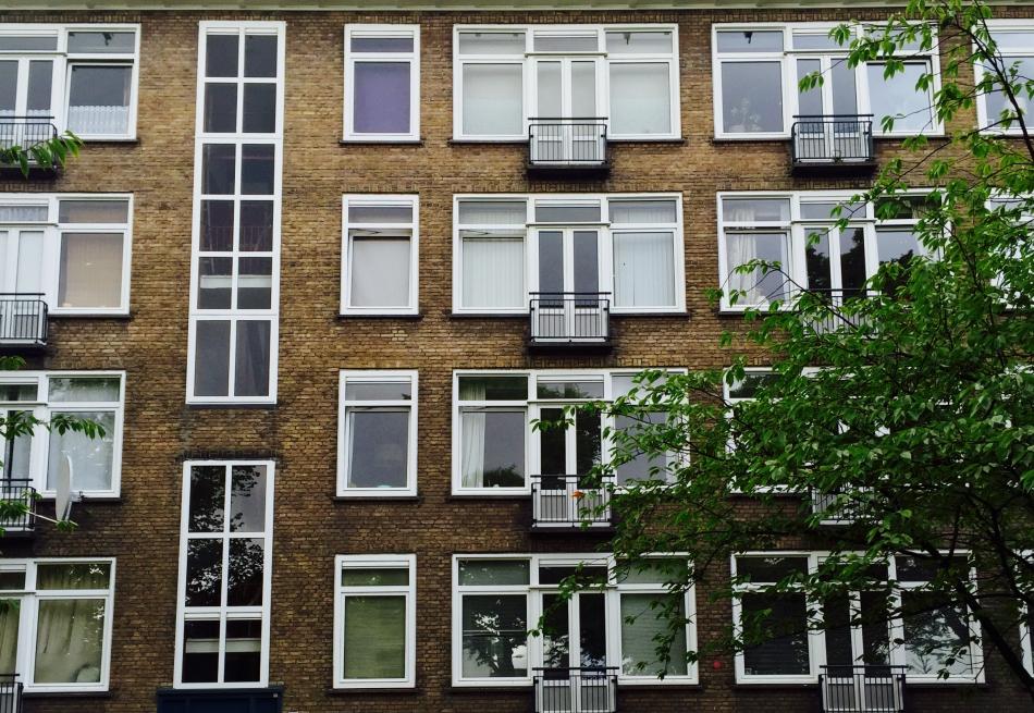 Avantages Fiscaux Contre La Location D 39 Un Logement Vacant