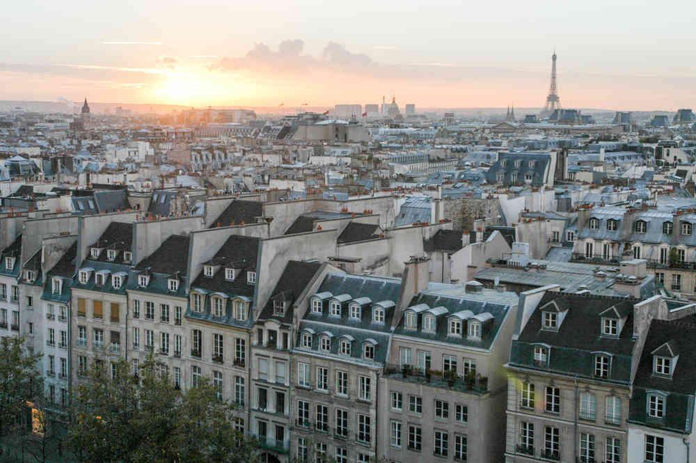 D couvrez le 6 me arrondissement de paris la loi pinel for Agence immobiliere 6eme arrondissement paris