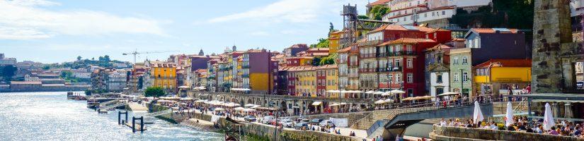 Investir au Portugal en 2016