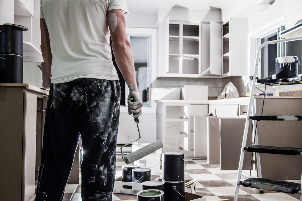 d duire les travaux des revenus fonciers la loi pinel. Black Bedroom Furniture Sets. Home Design Ideas