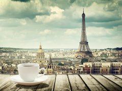 Le marché de l'immobilier à Paris