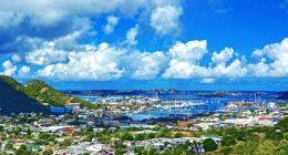 Les zones Pinel en Outre-mer
