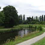 rennes-canal_saint_martin