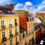 Investir en loi Pinel à Rennes
