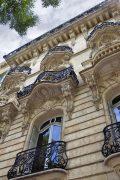 L'immobilier ancien à Bordeaux