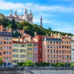 Lyon et investissement locatif