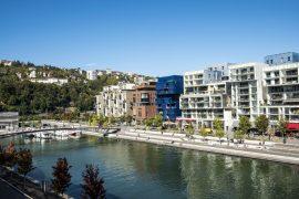 Le marché immobilier de Lyon