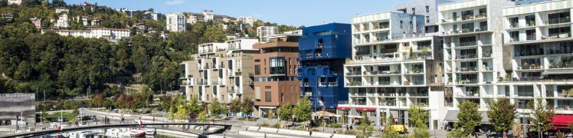 defiscalisation immobilière : conseils pour éviter la casse