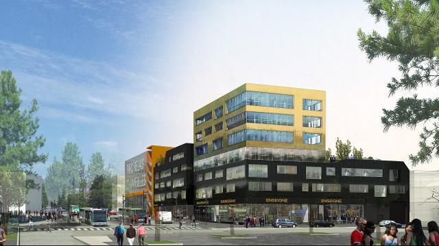 investissement locatif rennes o investir dans l 39 immobilier neuf la loi pinel. Black Bedroom Furniture Sets. Home Design Ideas