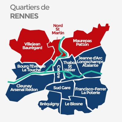rennes-quartier