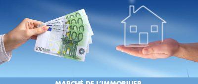 ville-emprunt-immobilier