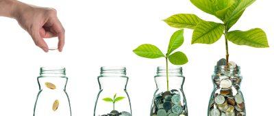 Investir en 2015