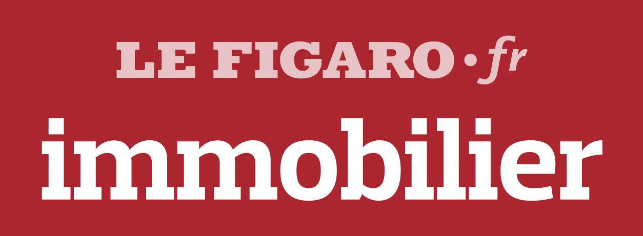 article Figaro la-loi-pinel.com
