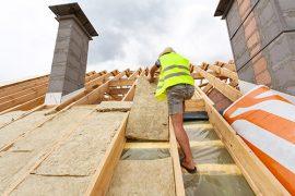 Les conditions de rénovations pour un bien Pinel dans l'ancien