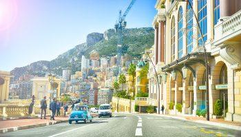Les villes les moins attractives pour investir