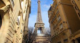 Se lancer dans la loi Pinel à Paris