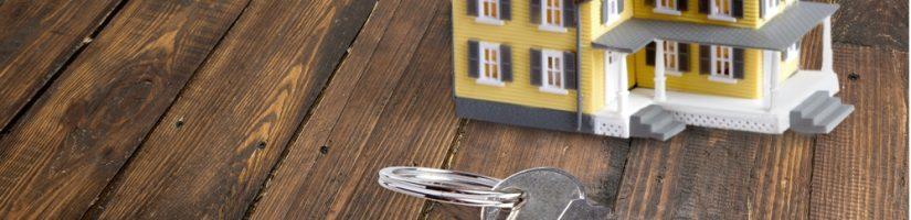 Maison en vente à Roubaix