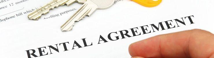 Pr avis du locataire l exception devient la r gle loi pinel - Preavis du proprietaire au locataire ...